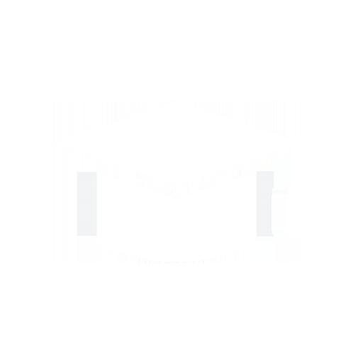 Studentska nagrada